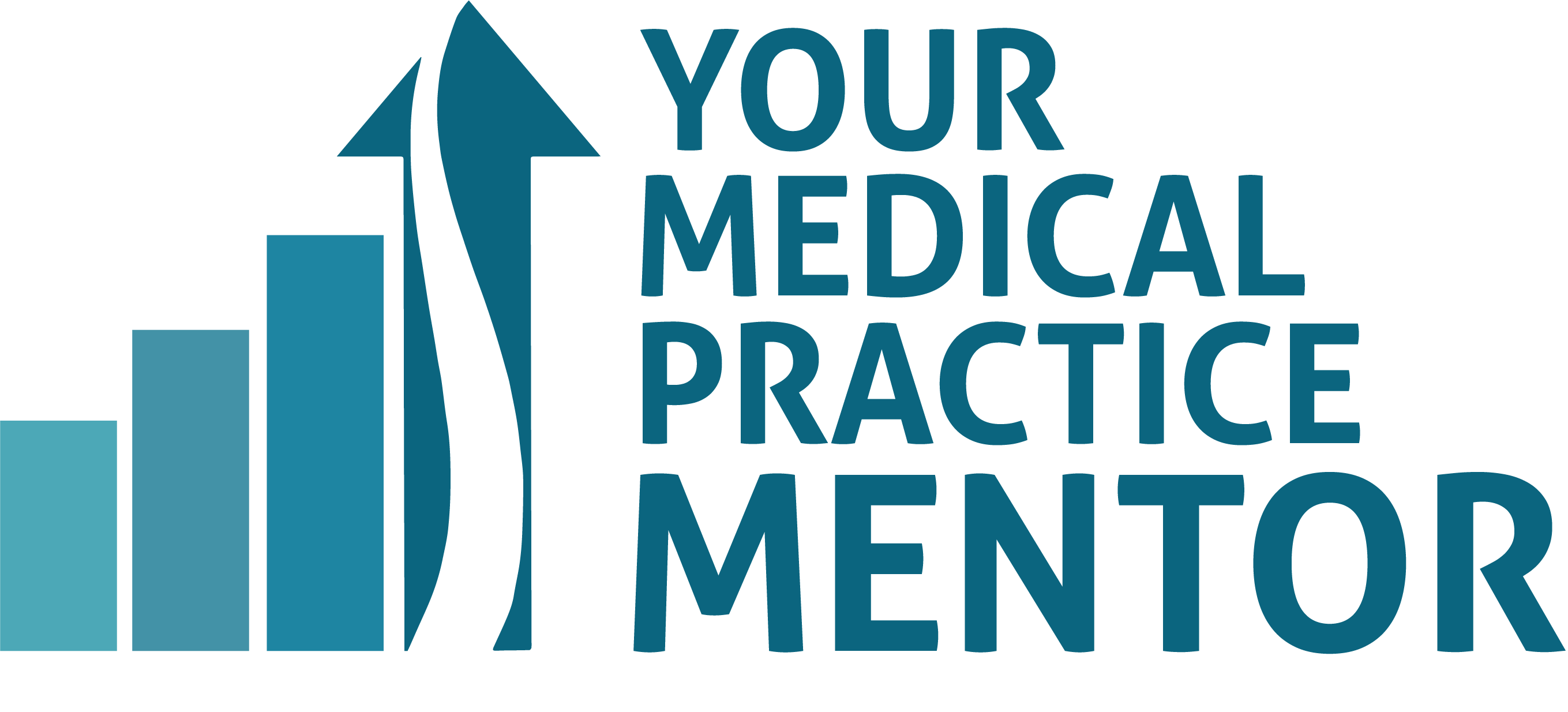 Your Medical Practice Mentor